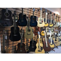 广州Fender芬达CD60 140s民谣吉他专卖 成乐琴行
