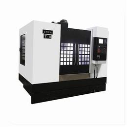 数控机床_创世纪机械(优质商家)_cnc数控机床