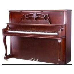 英昌钢琴 u122 bp英昌钢琴图片