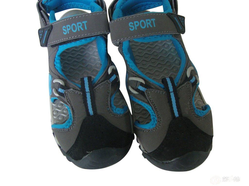 专业生产 沙滩鞋