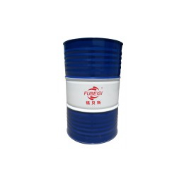济宁福贝斯公司供应专用KSM6016深孔钻切削油可定制
