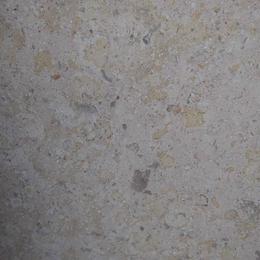 供应石灰石古典米黄莱姆石姜黄石国产德国米黄国产葡萄牙米黄哑光