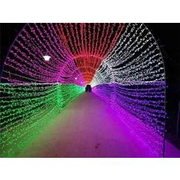 伟兰照明(图)、公园节日彩灯厂家、伟兰节日彩灯厂家