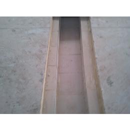 耐酸耐碱砖耐酸砖施工方法江苏耐酸砖厂家