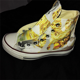 鞋垫印花机 布料鞋垫印花机