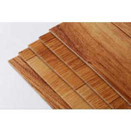 佛山PVC地板革厂家直销优质地板胶卷材