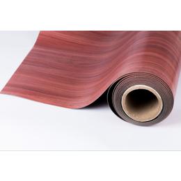 厂家直销PVC地板胶地板