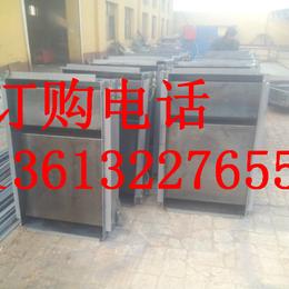 水泥集水槽模具生产厂家