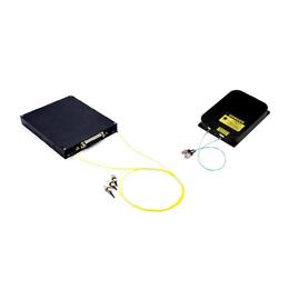 脉冲掺铒光纤放大器模块