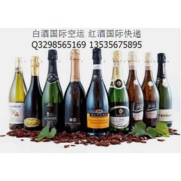广州黄埔港出口化工危险品要找正方行国际货代才可靠