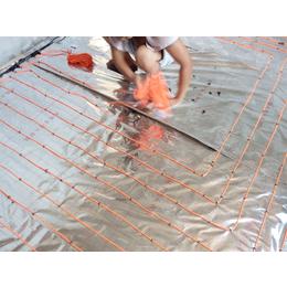 碳纤维发热电缆厂家 上海康达尔碳纤维发热电缆营销总部