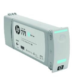 HP771号Z62006800原装打印头墨盒