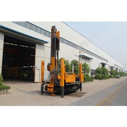 聚龙 MDL-150C 全液压多功能钻机 锚索钻机 锚固钻机