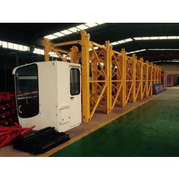 衡水QTZ63塔机价格衡水塔机配件大全衡水汇友塔机厂家
