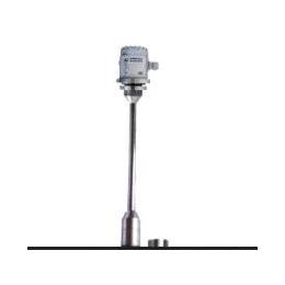 TRDC-AK080-M2电容差压变送器