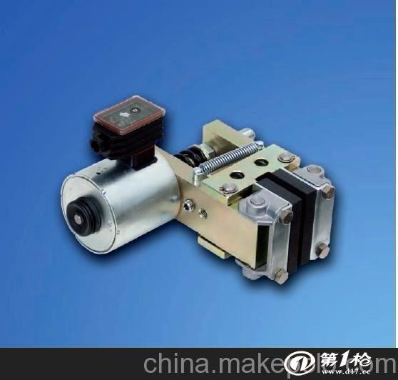 上海贤国机械设备制造厂是以下进口品牌产品的中国总代理: 韩国光珍(KWANGJIN)旋转接头、回转接头、铰接管; 德国博士(Boschert)安全卡盘、安全夹头; 意大利(rotoflux)旋转接头; 韩国(SUNGIL)联轴器。德国HAAG旋转接头、 意大利COREMO制动器等产品。 上海贤国机械设备制造厂是:韩国KwangJin旋转接头、韩国enpos油水压、德国Haag、意大利Rotoflux旋转接头、意大利coremo制动器中国总代理;意大利TURIAN旋转接头中国总代理;德国 PINTSCH B