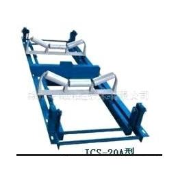 供ICS-14 型电子皮带秤  高精度 易维护