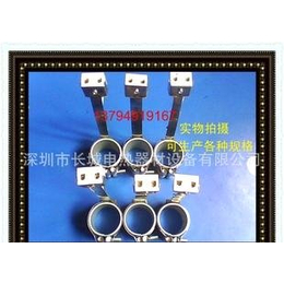 东莞厂家供应全国各地注塑机发热圈/电热圈