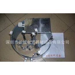 东莞厂家供应全国各地注塑机发热圈/电热圈/加热器