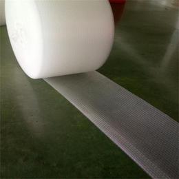 厂家直销优质环保防震现货单面气泡膜