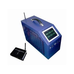 蓄电池放电监测仪厂家
