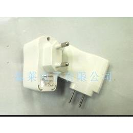 1A <em>USB</em><em>充电器</em>