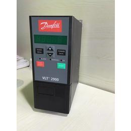 丹佛斯2900系列变频器VLT2905 0.55KW380V