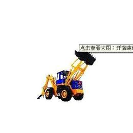 厂家提供KZ800开凿装载机 凿岩工具