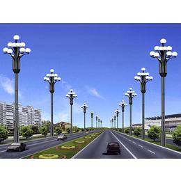 重庆<em>景观灯</em>杆厂家哪里有 3米5米6米 路灯杆<em>庭院灯</em>杆八角杆