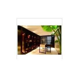 重庆华祥建筑装饰设计德阳景观设计培训室内设计培训学校图片