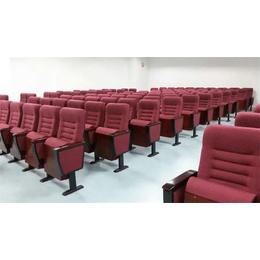楚雄连排椅、会议室连排椅、潍坊弘森座椅