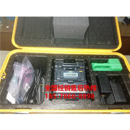 江门供应藤仓62C光纤熔接机 2018年藤仓62熔纤机价格