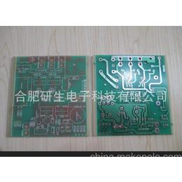 <em>PCB</em>线路板打样,<em>PCB</em>线路板抄<em>板</em>,<em>PCB</em>线路板批量生产