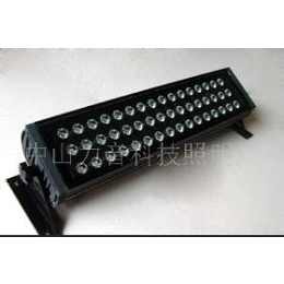 <em>大功率</em><em>LED</em><em>洗</em><em>墙</em><em>灯</em>-<em>大功率</em><em>LED</em><em>洗</em><em>墙</em><em>灯</em>