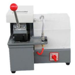 山东金相切割机Q-2A切割直径55mm低噪音防水电机