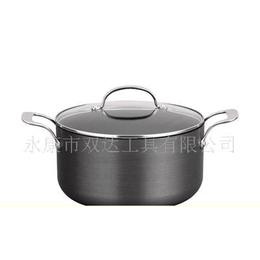 汤锅(硬氧)