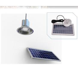 星龙太阳能 太阳能光明灯1.0