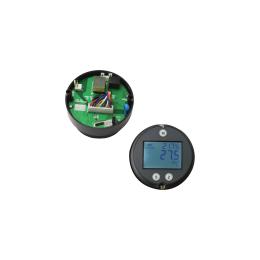 香港上润305A温度变送器  上润仪表  上润官网