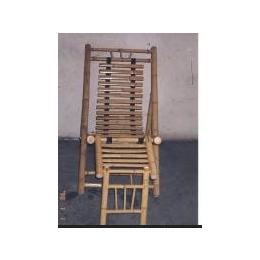 带脚本色沙滩椅(图)缩略图