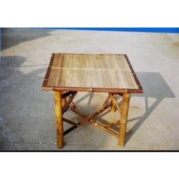 斑竹桌(图)缩略图