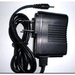 品质保证 厂家供应三星/<em>LG</em>/诺基亚/各种优质USB接口<em>手机充电器</em>