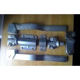 集装箱锁具SJ180A 厂家直销