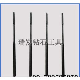 厂家直销瑞发金刚石、CBN磨棒,不锈钢专用钻石内孔抛光磨棒