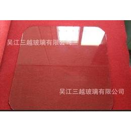 4mm傳遞窗玻璃 浮法玻璃原片 吳江傳遞窗玻璃 蘇州傳遞窗玻璃批發縮略圖