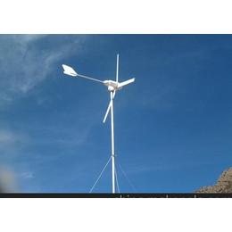 宁夏程浩新能源销售风力发电机 风力发电系统价格