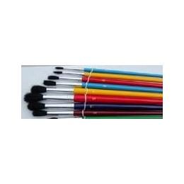 百泰笔刷 品质精 样式新 价廉物美 量大从优 产品热销