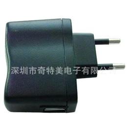厂家销售 <em>欧</em><em>规</em><em>手机充电器</em> TLW-A188BCE标准<em>欧</em><em>规</em>充电器