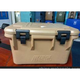 72L食品保温周转箱,快餐盒饭/饭盒/餐盒保温箱