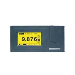 香港上润WP-R80记录仪 单色无纸记录仪  上润仪表