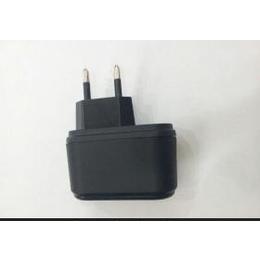 厂家直供CE<em>认证</em>5V1<em>手机充电器</em>
